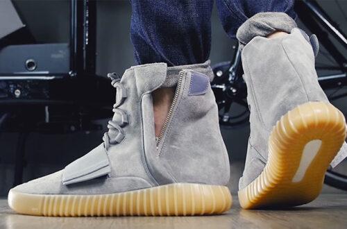 fake adidas-yeezy-boost-750